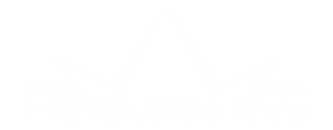 Herman RVs d.o.o.